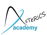 AsTeRICS Academy